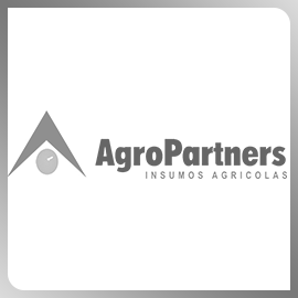 AGROPARTNERS