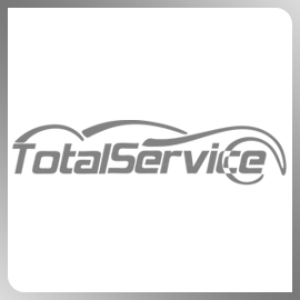 TOTALSERVICE